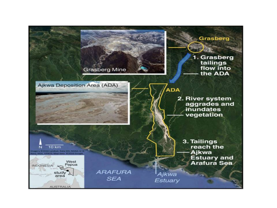 Freeport-Alonzo-M.-et-al.-Capturing-coupled-riparian-and-coastal-disturbance-from-industrial-mining-using-cloud-resilient-satellite-time-series-analysis.