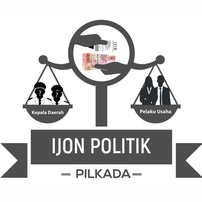 ijon politik tambang jatamijon politik tambang