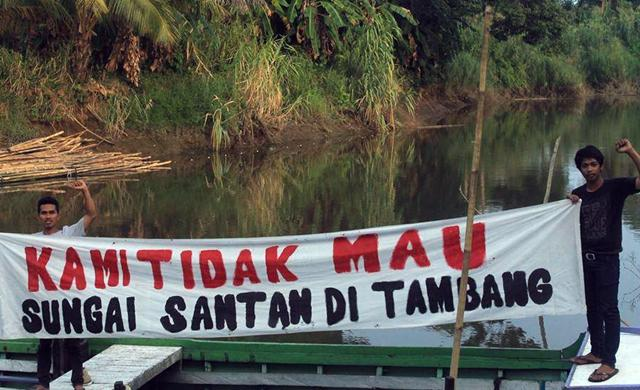 Foto diambil dari http://www.kliksamarinda.com